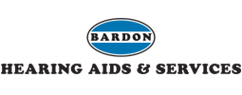 Bardon Hearing Aids and Services Old Saybrook CT